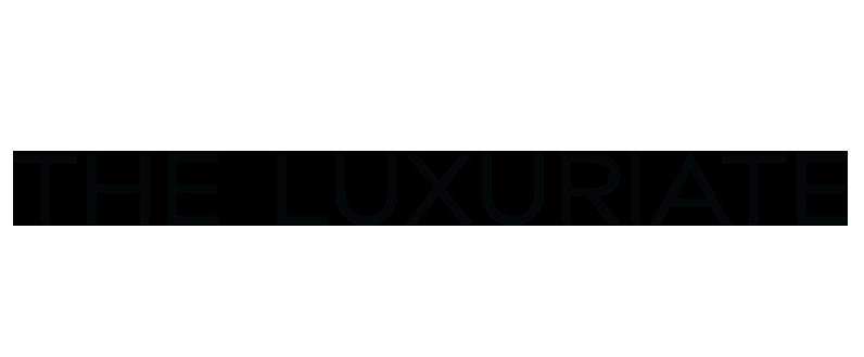 theluxuriate