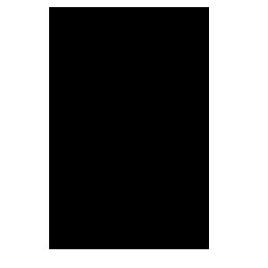 Ambre
